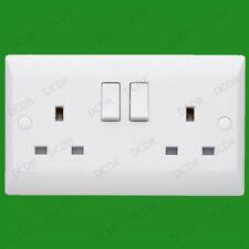 Materiales eléctricos de bricolaje sin marca amperaje 13