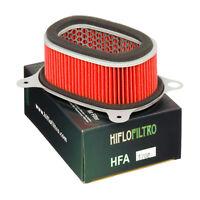 HONDA XRV750 AFRICAN TWIN HIFLOFILTRO AIR FILTER FITS YEARS 1993 TO 2002 HFA1708