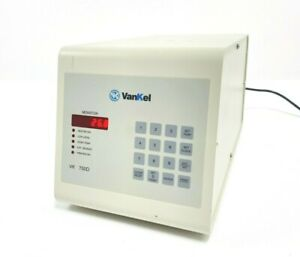 VanKel VK 750D 65-3000 Bath Heat Circulation Controller  with Warranty