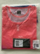 RAPHA - Base layer EF Pro Cycling - Capa de base S, M, L, XL - camisa interior