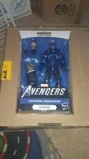 Marvel Legends Avengers Gamerverse Atmosphere Armor IRON MAN BAF Joe Fixit