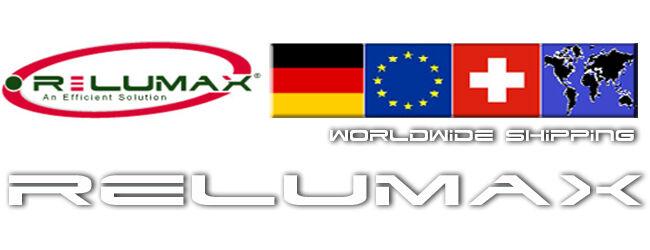 Relumax-Store