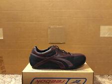 REEBOK CLASSIC MODA CANVAS style#B104139 (2 pair set) men's size US10-HTF STYLE!