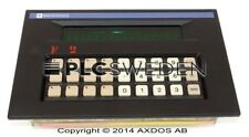 Telemecanique XBT-A121010, New, XBTA121010, Fast Shipping