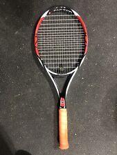 New listing Wilson Six One 95 Tennis Racquet