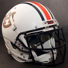 Auburn Tigers NCAA Schutt Full Size Replica Football Helmet