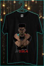 New Joycon Boyz Etika T-Shirt Size S-2Xl