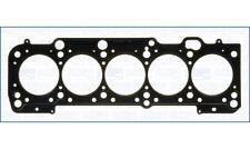 Genuine AJUSA OEM Replacement Cylinder Head Gasket Seal [10169600]