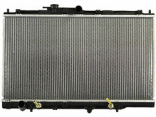 For 1995-1997 Honda Accord Radiator 53678XR 1996 2.7L V6 Radiator