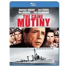 Humphrey Bogart Drama Military/War DVDs & Blu-ray Discs