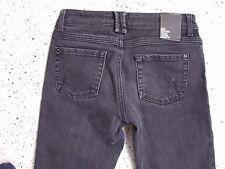 Jeans s.Oliver schwarz 34