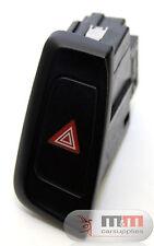 Audi A4 8K A5 8T 8K1941509 Schalter Warnblinklicht Warnblinker Warnblinkschalter