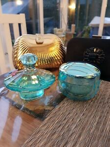 britney spears perfume curious and Body Shimmer