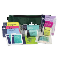 Reliance REL136 Playground First Aid Kit, Riga Bum Bag