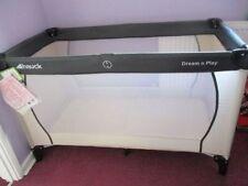 hauck Standard Nursery Cots & Cribs