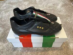 Pantofola d'oro Superleggera Football Boots - UK 9.5