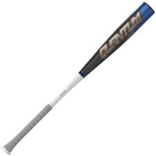 2022 Easton Quantum (-3) BBCOR Baseball Bat BB22QUAN