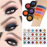 28Colors PHOERA Cosmetic Matte Eyeshadow Cream Eye Shadow Makeup Cosmetic CL