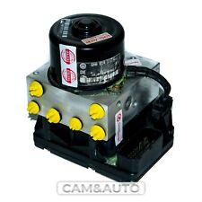 ⭐⭐⭐ ABS Steuergerät Hydraulikblock 6N0614117E 1J0907379G 10094903463 VW ⭐⭐⭐