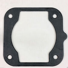 Big Bore Cylinder Base spacer Gasket for Solo Chainsaws 1.5mm