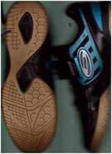 OVP DONIC Schuh Speedflex II Größe 44  NEU