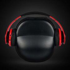 Practical Carrying Hard Case For Sony Sennheiser HD201 Headphone Bag Storage Box