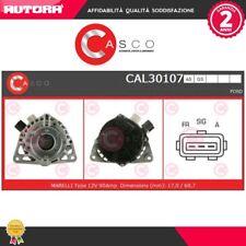 CAL30107GS Alternatore (CASCO)