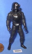 Star Wars 1996 DEATH STAR GUNNER 3.75  inch Figure
