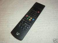 Original ESP RC 2099 Fernbedienung / Remote, 2 Jahre Garantie
