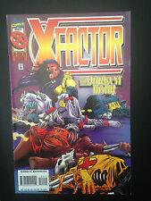 B31, Comic Marvel X-men, # March, X Factor His Darkest Hour
