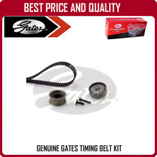 K025344XS GATE TIMING BELT KIT FOR AUDI A4 2.4 1995-1997