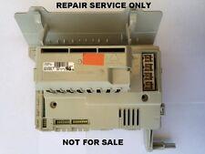 Whirlpool  W10175764 Laundry Washer Control Board Repair F35 Error Code Problem