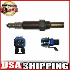 234-4344 For 2003 2004 2005 Chevrolet Astro GMC Safari 4.3L Oxygen Sensor
