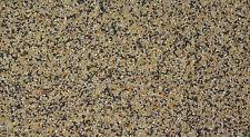 Aquarium & Aquascaping Nyasa Sand Approx Size Grains 1 - 2mm 2.5 kg Bag