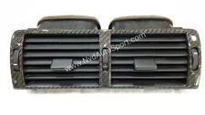 BMW E46 M3 Carbon fiber Center Air Con Vent