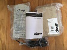 Drive Alternating Pressure Pump and Pad System Drive Medical! Nrfp! Open Box!