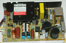 Shindengen SG300/59 Netzteil Power Supply +/-13V 1A +5V PSU