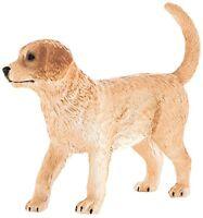 GOLDEN RETRIEVER PUPPY Dog 387205 ~ FREE SHIP/USA w/ $25.+ Mojo Product
