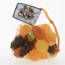 Dely Gely Fruit Jelly 25 Pieces Count Per Bag FAST SHIPPING! Tik Tok CANDY