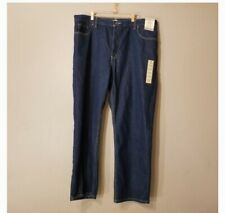 NWT Outdoor Life Relaxed Fit Men's Jeans Size 40x30