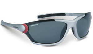 Glasses SHIMANO Yasei Polarized