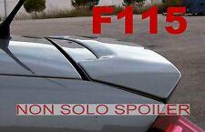 SPOILER ALETT GRANDE PUNTO SPORT F115GK GREZZO CON COLLA F115GK-TR115-3