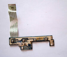 Acer Aspire 5520 G Pulsante accensione (Power Switch Board + Shortcut button)