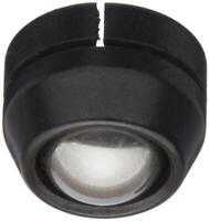 "Starrett 247D Micrometer Ball Attachments, 0.200"" Ball Diameter, .250"" Diameter"