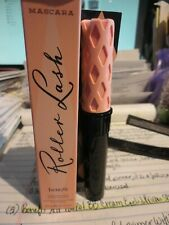 Benefit Roller Lash Curling & Lifting Mascara Black Brand New in Box-MINT