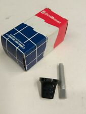 Evinrude Johnson Part # 378718 Idle Stop Knob and Shaft