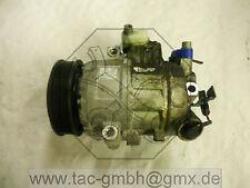 1 Klimakompressor gebraucht, VW/Skoda/Audi/Seat, 6Q0 820 803J, Denso