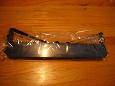 New ! Ribbon for Panasonic KX-P3196  KXP3196 Black Ribbon KX-P190 KX-P191