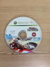 Burnout Paradise: The Ultimate Box for Xbox 360 *Disc Only*