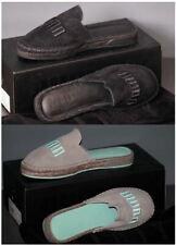 Sandales et chaussures de plage noirs PUMA pour femme | eBay